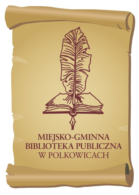 logo_ciemne_papirus.jpg
